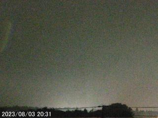 Gotemba webcam - Mt. Fuji webcam, Chubu, Shizuoka