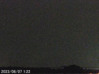 ライブカメラ 富士山 御殿場市